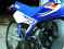 View Photos of Used 2003 YAMAHA DT175 TRAIL in Very Good Condition for sale photo