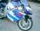 View Photos of Used 2001 SUZUKI TL1000R SUPERBIKE in Excellent Condition for sale photo