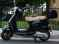 View Photos of Used 2006 VESPA 150 SCOOTER in Excellent Condition for sale photo