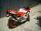 View Photos of Used 1994 HONDA CBR600F ROAD in Good Condition for sale photo
