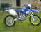 View Photos of Used 2004 YAMAHA WR450F ENDURO in Excellent Condition for sale photo