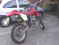 View Photos of Used 2003 HONDA XR400R DIRT BIKES in Excellent Condition for sale photo