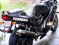 View Photos of Used 1997 LAVERDA FORMULA 650 SPORTSBIKE in Good Condition for sale photo