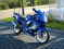 View Photos of Used 1997 YAMAHA YZF600R SPORTSBIKE in Very Good Condition for sale photo