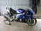 View Photos of Used 1999 YAMAHA YZF R6 RACE BIKE in Very Good Condition for sale photo