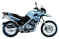 View Photos of Used 2002 BMW F650 GS ROAD in As New Condition for sale photo