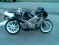 View Photos of Used 1992 HONDA VFR400 GREY IMPORT) SPORTSBIKE in As New Condition for sale photo