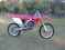 View Photos of Used 2006 HONDA CRF250R MOTOCROSS in Very Good Condition for sale photo