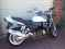 View Photos of Used 2003 SUZUKI GSX1400 ROAD in Excellent Condition for sale photo