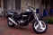 View Photos of Used 2004 KAWASAKI EL250 ELIMINATOR For sale
