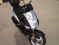 View Photos of Used 2008 BUG 150CC ATV SCOOTER in As New Condition for sale photo