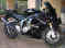 View Photos of Used 2006 HYOSUNG COMET GT250 ROAD in Excellent Condition for sale photo