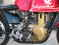 View Photos of Used 1962 MATCHLESS G80 RACE BIKE in As New Condition for sale photo