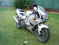 View Photos of Used 2000 KAWASAKI ZXR250 GREY IMPORT) ROAD in Very Good Condition for sale photo