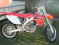 View Photos of Used 2008 HONDA CRF250R MOTOCROSS in Excellent Condition for sale photo