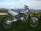 View Photos of Used 2004 YAMAHA TT R125LW DIRT BIKES in Very Good Condition for sale photo