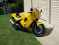 View Photos of Used 1993 TRIUMPH DAYTONA 1200 SUPERBIKE in Excellent Condition for sale photo