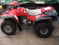 View Photos of Used 1997 HONDA TRX300 ATV in Very Good Condition for sale photo