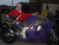 View Photos of Used 1997 KAWASAKI ZX 6R NINJA (ZX600) ROAD in Very Good Condition for sale photo