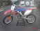 View Photos of Used 2008 HONDA CRF250R OFF-ROAD in As New Condition for sale photo