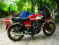 View Photos of Used 1980 LAVERDA 1200 and 1200 MIRAGE SUPERBIKE in Excellent Condition for sale photo