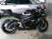 View Photos of Used 2007 SUZUKI GSXR600 ROAD in New Condition for sale photo