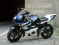View Photos of Used 2004 SUZUKI GSX R1000 ROAD in Excellent Condition for sale photo