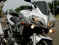 View Photos of Used 2003 SUZUKI SV1000S ROAD in Excellent Condition for sale photo