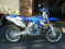 View Photos of Used 2008 YAMAHA WR450F ENDURO in New Condition for sale photo