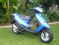 View Photos of Used 2004 BUG BANDIT SCOOTER in Very Good Condition for sale photo