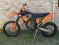 View Photos of Used 2008 KTM 250EXC ENDURO in Excellent Condition for sale photo