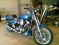 View Photos of Used 1993 HARLEY DAVIDSON FXRS LOWRIDER CUSTOM in Excellent Condition for sale photo