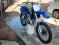View Photos of Used 1997 YAMAHA YZ125 DIRT BIKES in Excellent Condition for sale photo