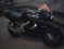 View Photos of Used 2000 HONDA CBR600F SUPERBIKE in Good Condition for sale photo