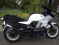 View Photos of Used 1990 BMW K100RS SPORT TOURING in Very Good Condition for sale photo