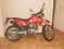 View Photos of Used 2006 KTM 200SX DUAL PURPOSE in Very Good Condition for sale photo
