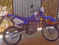 View Photos of Used 2009 YAMAHA TTR250 ENDURO in Excellent Condition for sale photo