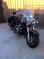 View Photos of Used 2004 KAWASAKI VULCAN 1600 CLASSIC CRUISER in Excellent Condition for sale photo