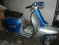 View Photos of Used 1980 LAMBRETTA TVSERIES 175 SCOOTER in As New Condition for sale photo