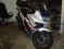 View Photos of Used 1993 HONDA CBR1000F ROAD in Good Condition for sale photo