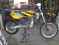 View Photos of Used 2001 HUSQVARNA 400TE ENDURO in Excellent Condition for sale photo