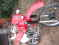 View Photos of Used 2001 HONDA XR200R DIRT BIKES in Very Good Condition for sale photo