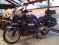 View Photos of Used 1994 HONDA ST1100 SPORT TOURING in Excellent Condition for sale photo