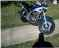View Photos of Used 2002 SUZUKI GS500E ROAD in Very Good Condition for sale photo