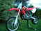 View Photos of Used 2003 HONDA CR85R MOTOCROSS in Excellent Condition for sale photo