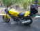 View Photos of Used 2000 DUCATI 600M MONSTER ROAD in Excellent Condition for sale photo