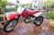 View Photos of Used 2005 HONDA CRF100F For sale