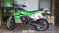 View Photos of Used 2006 KAWASAKI KLX250R KLX250D) For sale