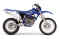 View Photos of Used 2004 YAMAHA WR450F For sale