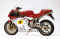 View Photos of Used 2006 DUCATI 650SL PANTAH ATV in New Condition for sale photo
